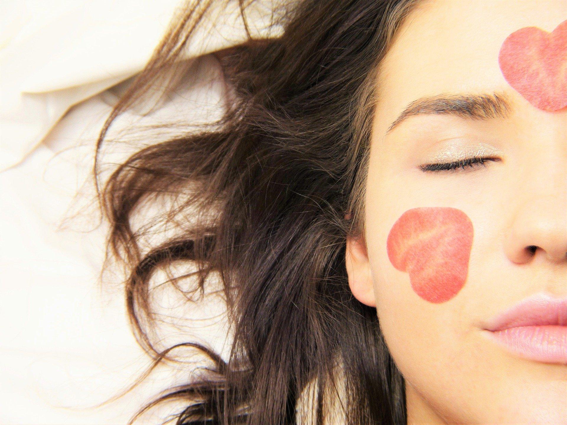 Kosmetik für die Arztpraxis
