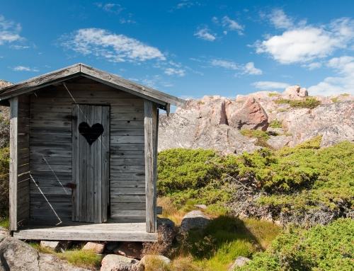Nachfrage – Sind getrennte Toiletten in der Praxis Pflicht?