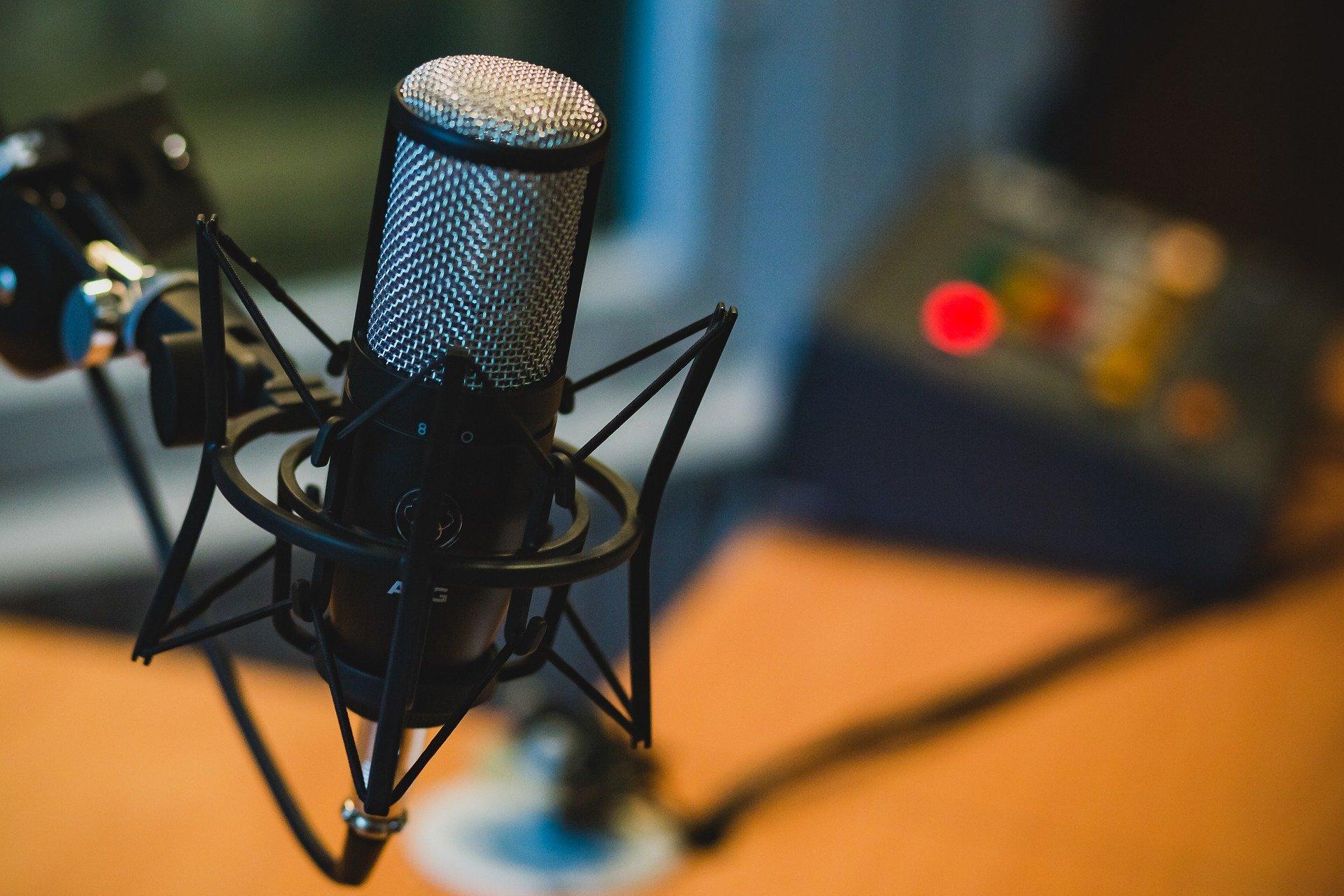 Podcast Existenzgründung Praxis Mediziner